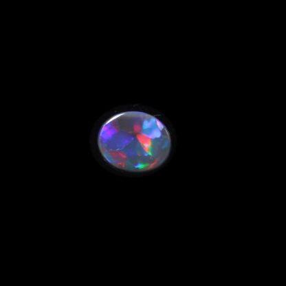 Black Opal Unset 0003