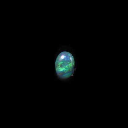 Black Opal Unset0054
