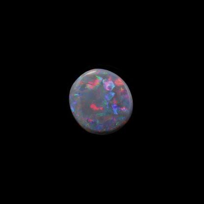 opal unset 0061