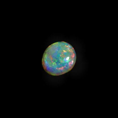 opal unset 0029