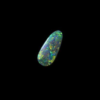 opal unset 0037