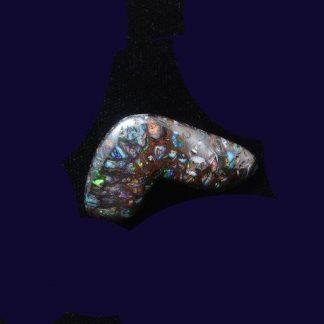Boulder Opal Unset 1140