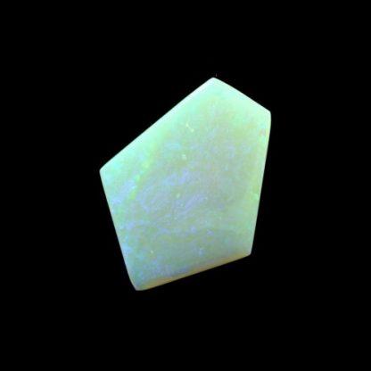 opal unset 2501