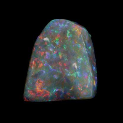 Opal Unset 2500