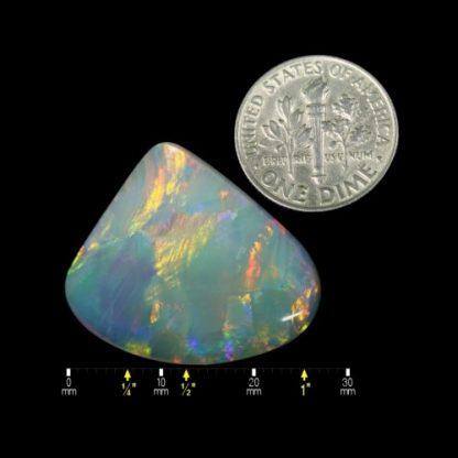 Opal Unset 2507