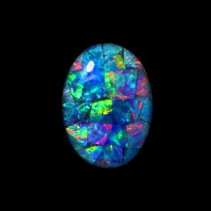 Opal Unset 2801