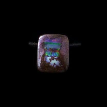 Opal Pendant 4123