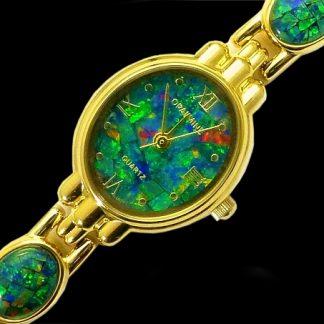 Opal Watch 6400