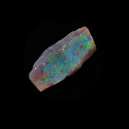Opal Rough 8017