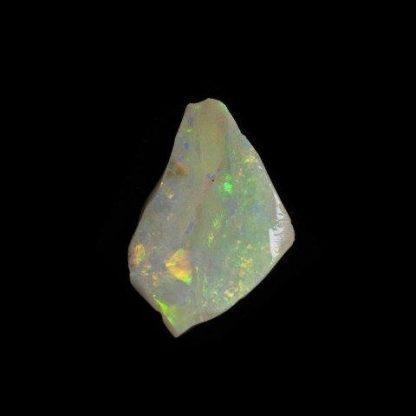 Rough opal 8014