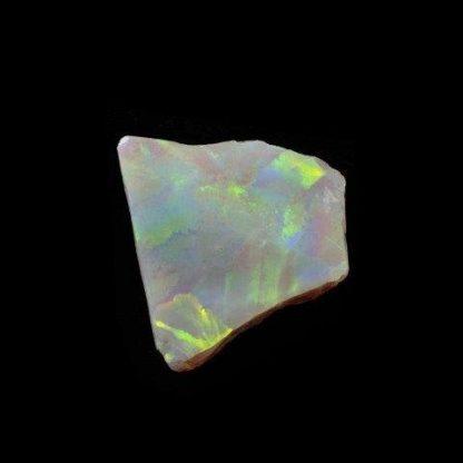rough opal 8019