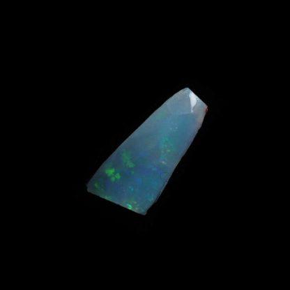 rough opal 8027