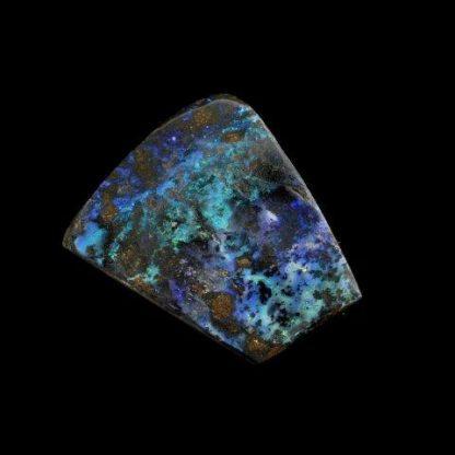 Rough Opal 8158