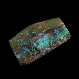 Rough Opal 8160