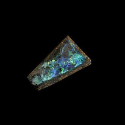 Rough Opal 8169
