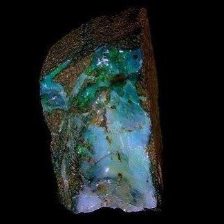 Opal Specimen 8510