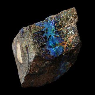 opal specimens 8515
