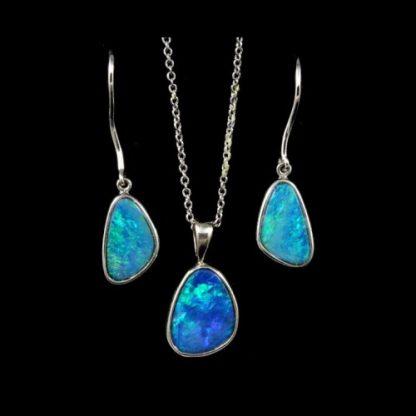 Opal set 9013