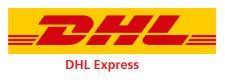 00002-expédition DHL-française