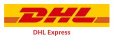 00001-DHL shipping-English