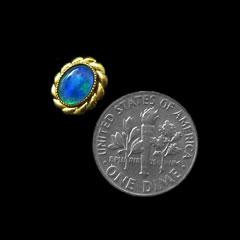 Opal Gents 3053