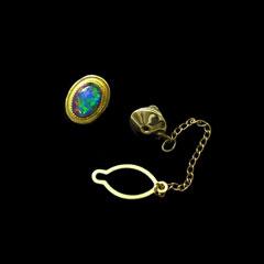 Opal Gents 3045