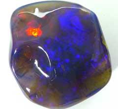 Opal Unset 0245