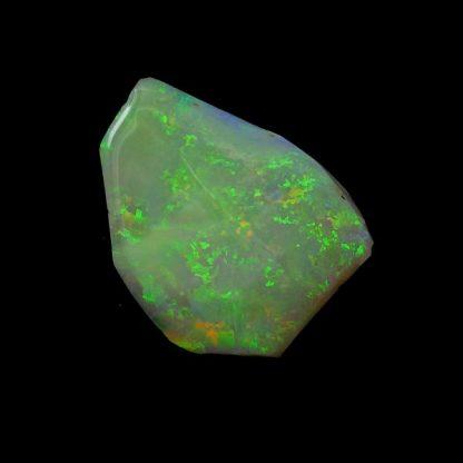 Opal Rough 8100