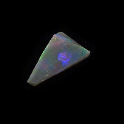 Opal Rough 8313