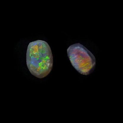 Opal Rough 8309