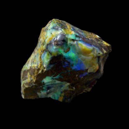 Opal Specimens 8507