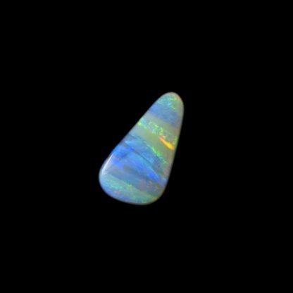 opal unset 2002