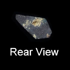opal rough 8316