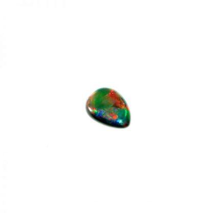 opal unset 0043