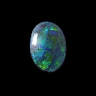 opal unset 0066