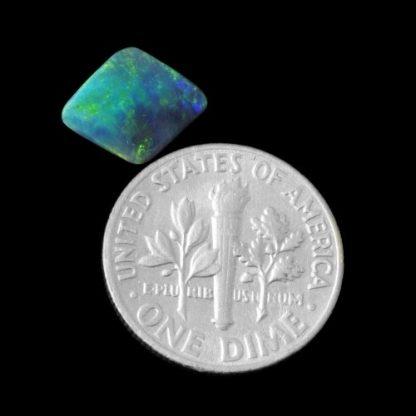 opal unset 0028
